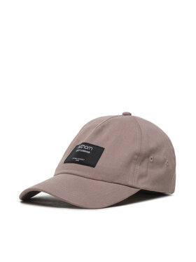 Outhorn Outhorn Casquette CAD601 Rose