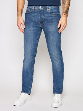 Levi's® Levi's® Slim Fit farmer 511™ 04511-4623 Kék Slim Fit