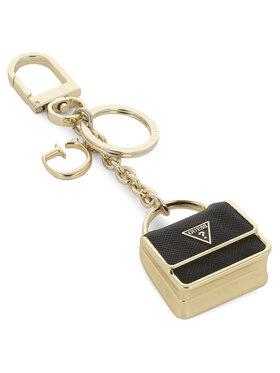 Guess Guess Μπρελόκ RW7398 P1401 Χρυσό