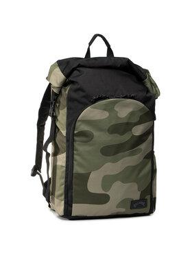 Billabong Billabong Plecak Venture Pack U5BP10BIF0 Zielony