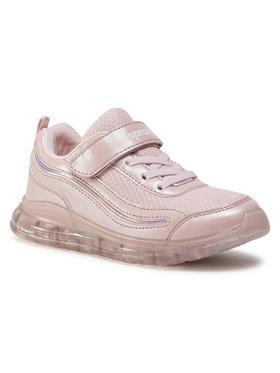 Sprandi Sprandi Sneakers CP66-18940-1 Rosa
