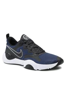 Nike Nike Batai Speedrep CU3579 400 Tamsiai mėlyna