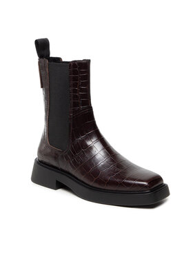 Vagabond Vagabond Chelsea cipele Jillian 5243-108-33 Smeđa