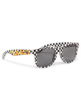 Vans Vans Okulary przeciwsłoneczne Spicoli 4 Shade VN000LC0ZIA1 Czarny
