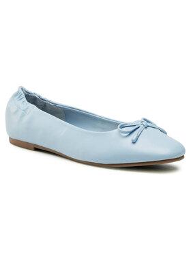 Jenny Fairy Jenny Fairy Ballerinas LS5399-05 Blau