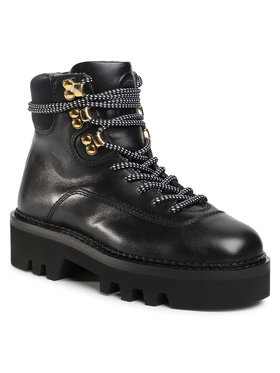 Furla Furla Ορειβατικά παπούτσια Rita YD44FRI-WU0000-O6000-1-007-20-AL-3-500-S Μαύρο