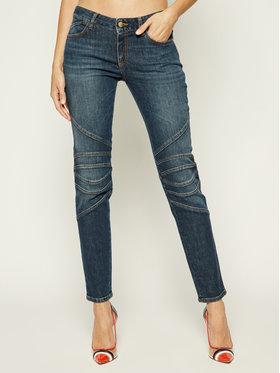 Just Cavalli Just Cavalli Regular Fit Jeans S02LA0175 Dunkelblau Regular Fit