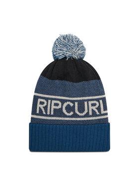Rip Curl Rip Curl Berretto CBNBM9 Blu scuro