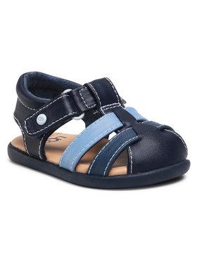 Ugg Ugg Sandale I Kolding 1090267I Bleumarin