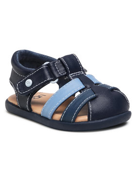 Ugg Ugg Sandale I Kolding 1090267I Tamnoplava
