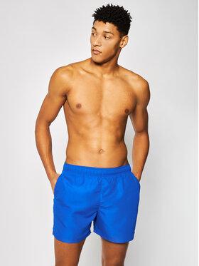 NIKE NIKE Pantaloncini da bagno Swim Solid NESS9502 Regular Fit