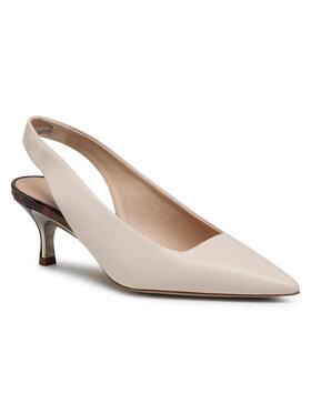 Furla Furla Sandale Code YC70FCD-A.0512-0463S-1-007-20-IT-3500 S Bej