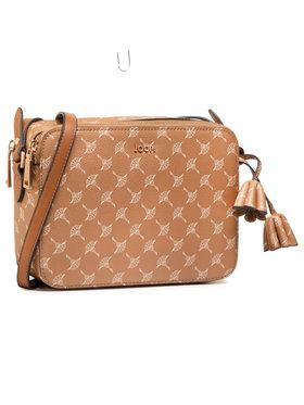 Joop! Joop! Handtasche Cortina 4140005414 Braun