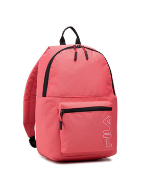 Fila Fila Ruksak Backpack S'Cool 685162 Červená