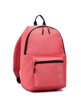 Fila Fila Sac à dos Backpack S'Cool 685162 Rouge