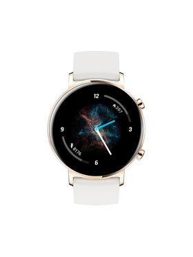 Huawei Huawei Chytré hodinky Watch Gt 2 Dan-B19 Bílá