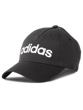adidas adidas Baseball sapka Daily Cap DM6178 Fekete
