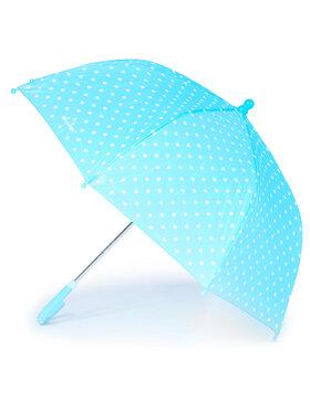 Playshoes Playshoes Deštník 441767 Modrá