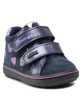 Primigi Primigi Sneakersy GORE-TEX 8357011 M Granatowy