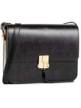 Boss Boss Torebka Ella Should Bag 50435437 Czarny