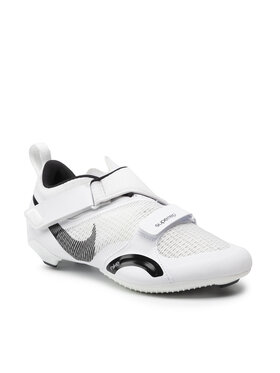 Nike Nike Batai Superrep Cycle CW2191 100 Balta