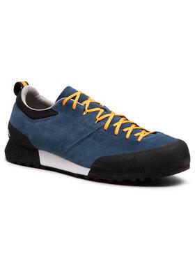 Scarpa Scarpa Trekingová obuv Kalipe 72630-350 Tmavomodrá