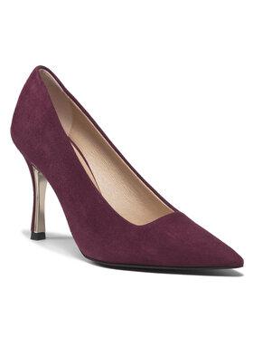 Furla Furla Обувки на ток Code YC44FCD-C10000-PG000-1-007-20-IT-3 Виолетов