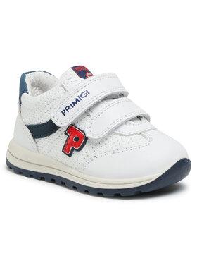 Primigi Primigi Sneakers 737200 M Alb