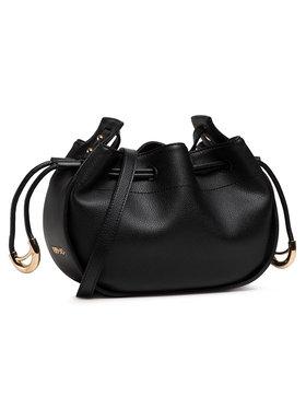 Liu Jo Liu Jo Дамска чанта S Crossbody AA1268 E0221 Черен
