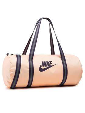 Nike Nike Tasche BA6147 814 Orange