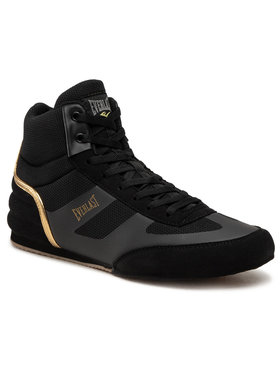 Everlast Everlast Sneakers Evl Shadow 624421-60 Schwarz