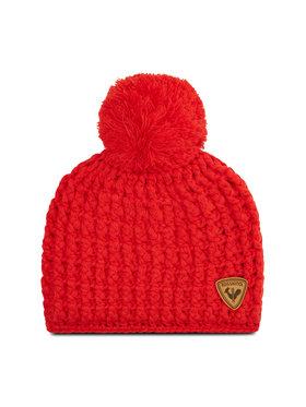 Rossignol Rossignol Cappello Kurt RLIMH14 Arancione