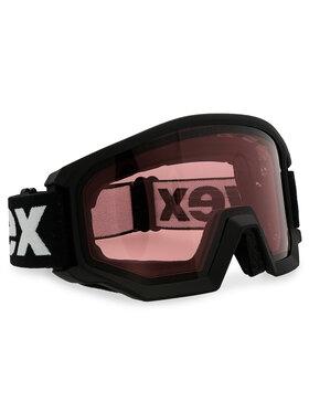 Uvex Uvex Gogle Athletic V S5505252030 Czarny