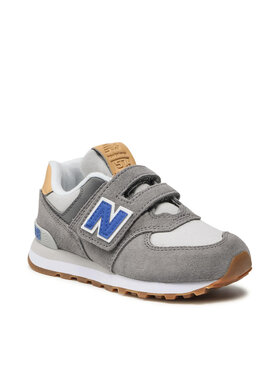 New Balance New Balance Sneakers PV574NA2 Gri