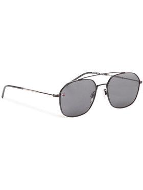 TOMMY HILFIGER TOMMY HILFIGER Слънчеви очила 1599/S Черен