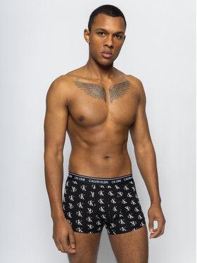Calvin Klein Underwear Calvin Klein Underwear Trumpikės 000NB2216A
