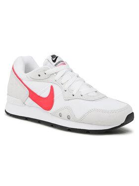 Nike Nike Pantofi Venture Runner CK2948 103 Alb