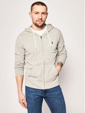 Polo Ralph Lauren Polo Ralph Lauren Sweatshirt 710706348 Grau Regular Fit