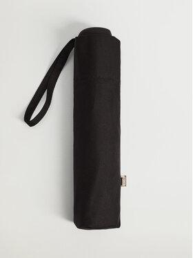 Mango Mango Esernyő Basic 17050142 Fekete