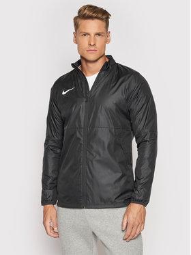 Nike Nike Giacca impermeabile Park BV6881 Grigio Regular Fit