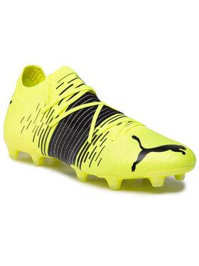 Puma Puma Παπούτσια Future Z 4.1 Fg/Ag 106028 01 Κίτρινο