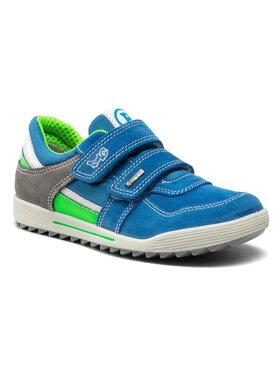 Primigi Primigi Sneakersy GORE-TEX 7388011 S Niebieski