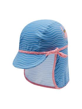Playshoes Playshoes Καπέλο Jockey 461298 M Μπλε