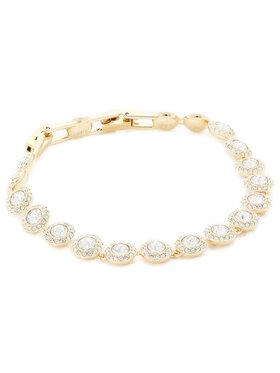Swarovski Swarovski Bracelet Angelic 5505469 Or