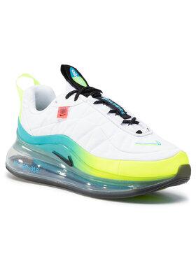 NIKE NIKE Schuhe Mx-720-818 (GS) CD4392 100 Weiß