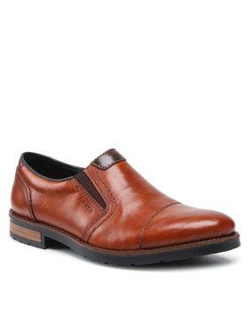 Rieker Rieker Chaussures basses 14650-23 Marron