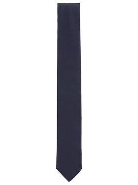 Hugo Hugo Cravate 50324543 Bleu marine