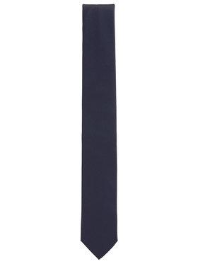 Hugo Hugo Kaklaraištis 50324543 Tamsiai mėlyna