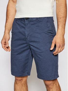 Joop! Jeans Joop! Jeans Short en tissu 15 Jjf-65Rudo-D 30026838 Bleu marine Regular Fit