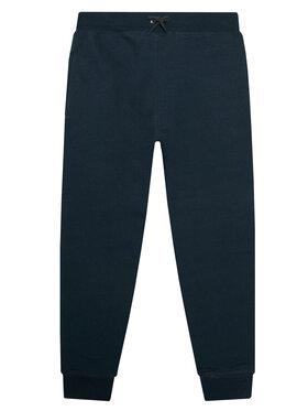 NAME IT NAME IT Παντελόνι φόρμας Unb Noos 13153684 Σκούρο μπλε Regular Fit